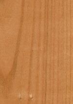 Holzmuster: Kirsche