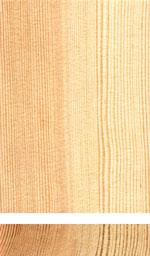 Holzmuster: Kiefer