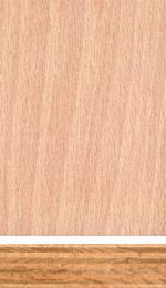 Buche Multiplex Holzmuster Eigenschaften Anwendungsgebiete