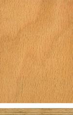 Holzmuster: Sperrholz