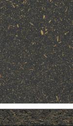 holzzementplatte durchgef rbt schwarz holzmuster eigenschaften anwendungsgebiete hersteller. Black Bedroom Furniture Sets. Home Design Ideas