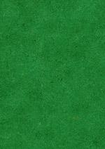 Holzmuster: MDF grün durchgefärbt