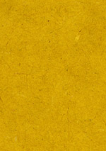 MDF coloured yellow