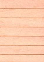 Holzmuster: Buche Rollladen