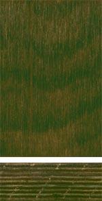 Holzmuster: Kunstharzpressholz